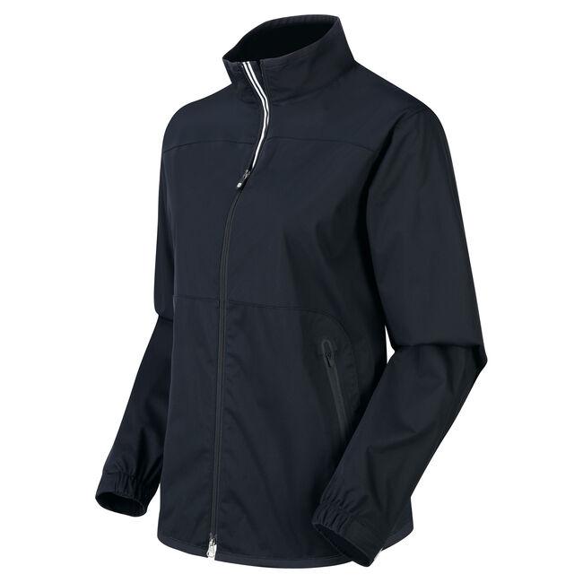 Lightweight Softshell Golf Jacket Women-Previous Season