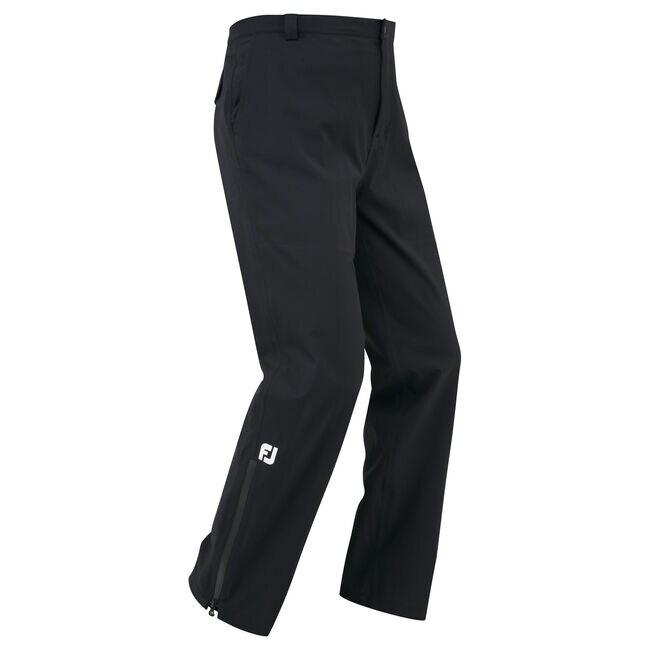 DryJoys Tour XP Rain Trousers-Previous Season