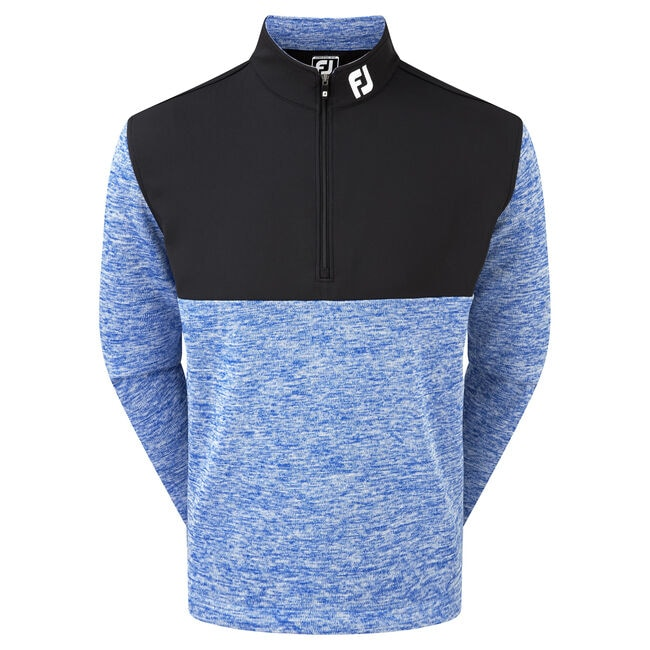 Chill-Out Xtreme Hybrid Pullover-Previous Season Style