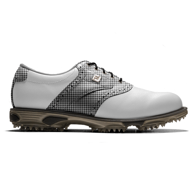 MyJoys DryJoys Tour