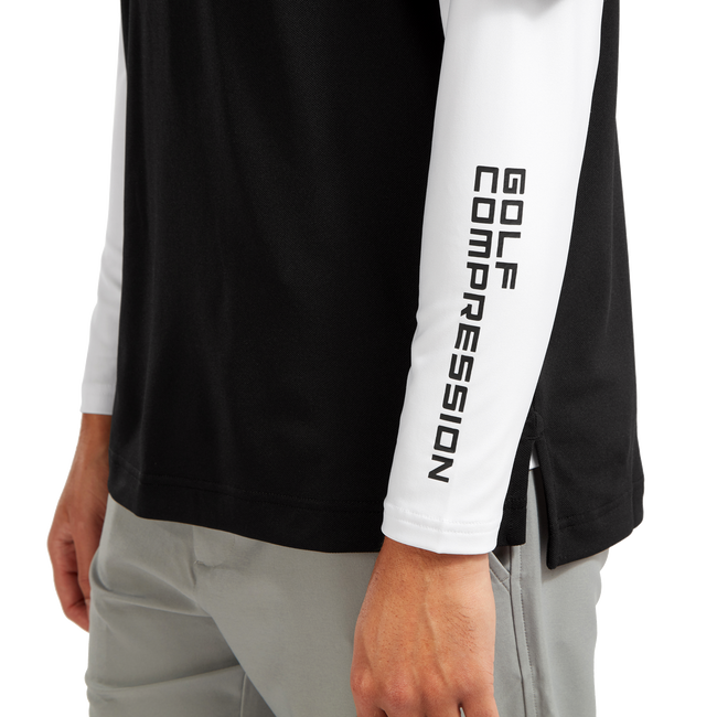 Thermal Base Layer Shirt