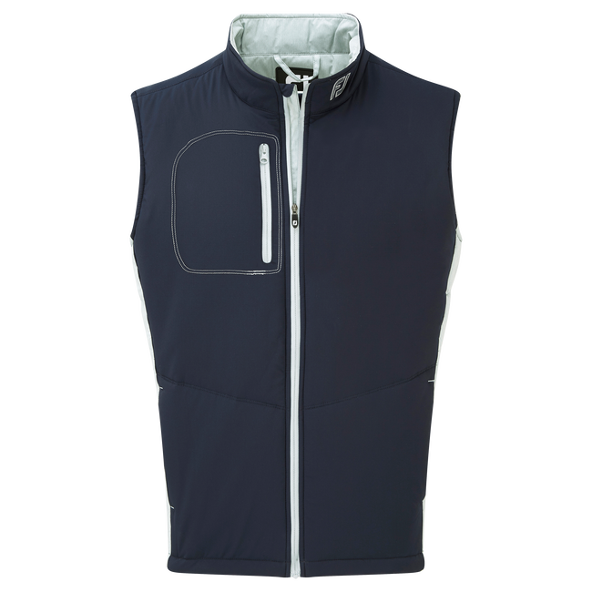 FJ Thermal Quilted Vest