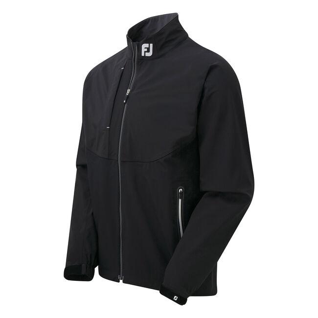 DryJoys Tour LTS Jacket-Previous Season Style