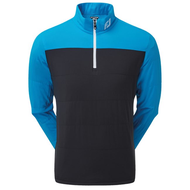FJ Thermal Mid-Layer