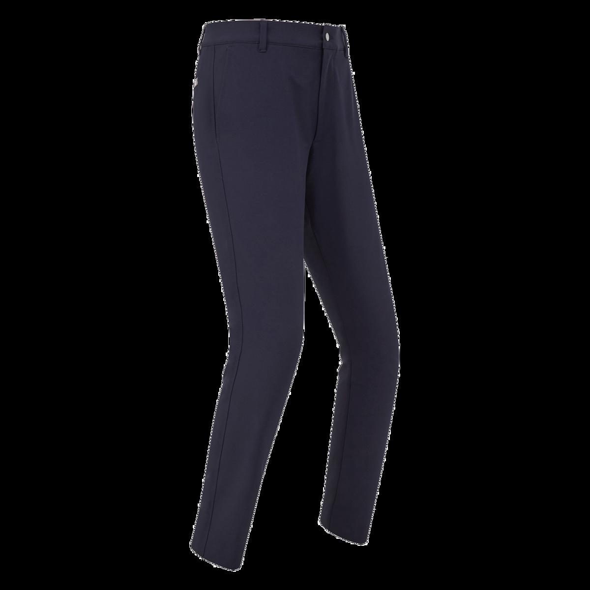 Pantalons fuseau FJ performants, coupe ajustée