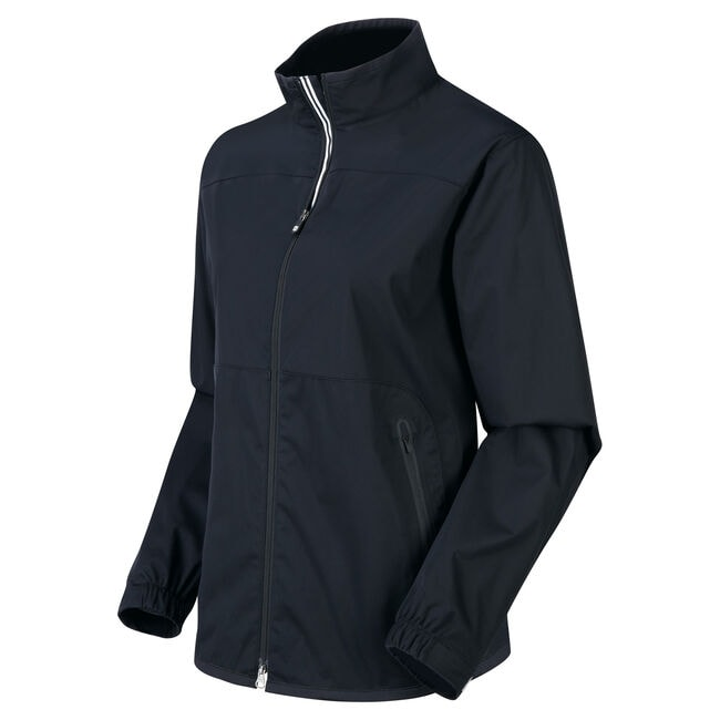Lightweight Softshell Golf Jacket Women-Previous Season