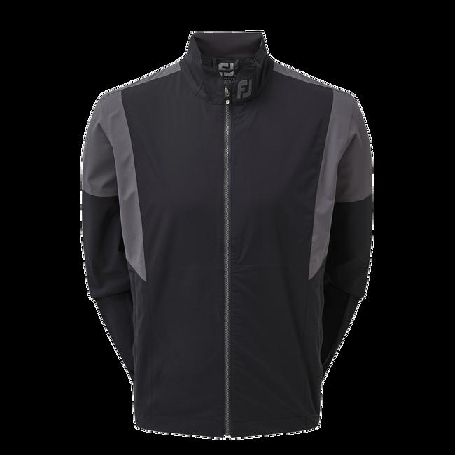 FJ HydroLite V2 Rain Jacket