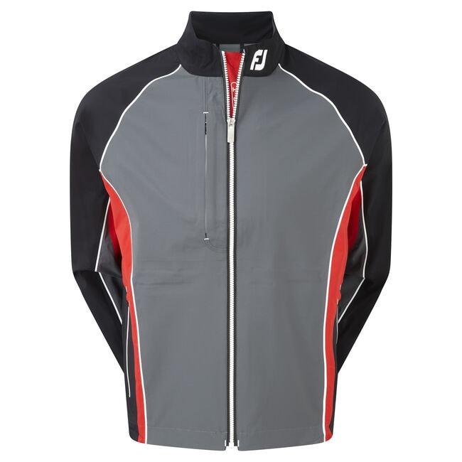 DryJoys Select Rain Jacket-Previous Season Style