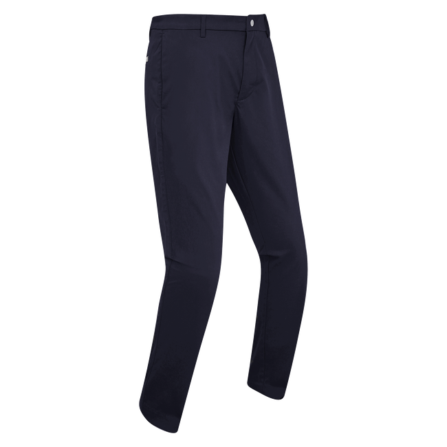 Pantalon FJ Slim Fit Lite