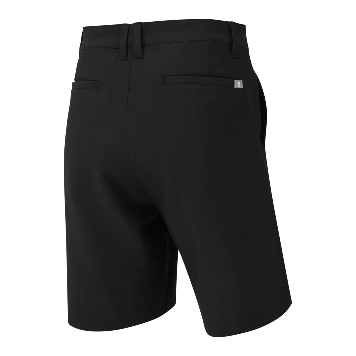 Performance Regular Fit Short