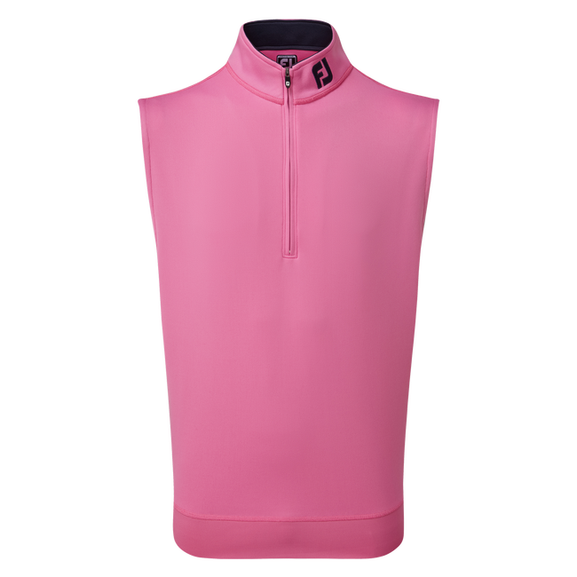 FJ Chill-Out Vest