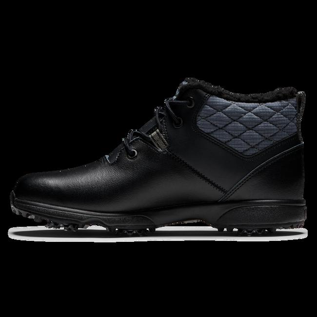 FJ Winter Golf Boot Damen