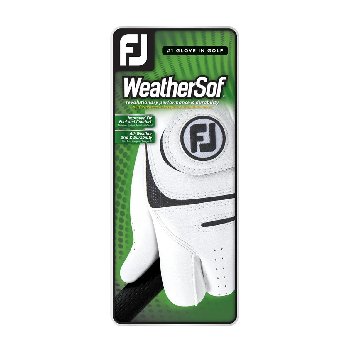 WeatherSof