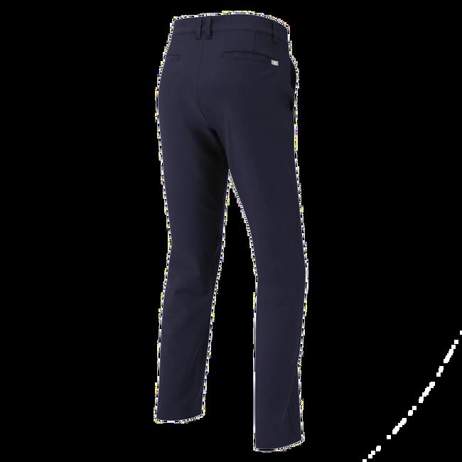 Pantalon FJ Coupe Regular