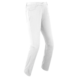 GolfLeisure Stretch Trousers Dam