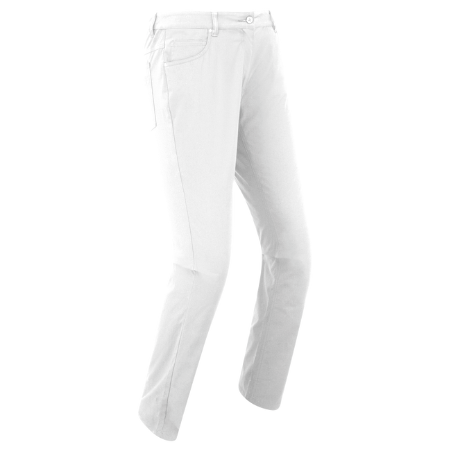 GolfLeisure Stretch Trousers Damen