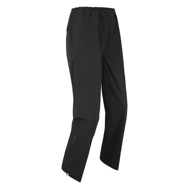 Pantalons de pluie FJ HydroLite