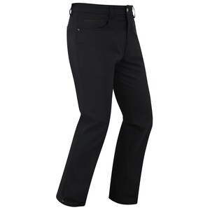 Performance Slim Fit Bedford Trousers-Previous Season