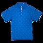 Kent Coast Kollektion Shirt
