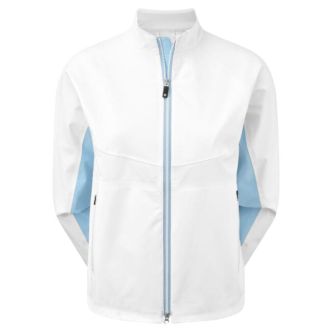 DryJoys Tour LTS Rain Jacket Women