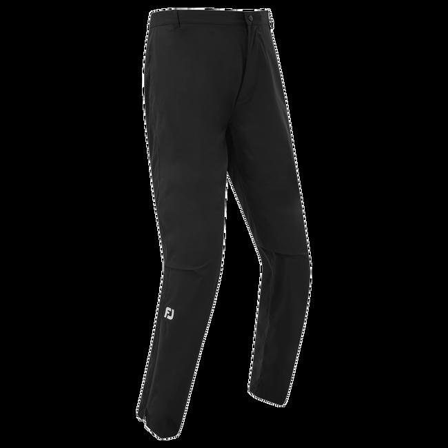 Pantalon de pluie HLV2