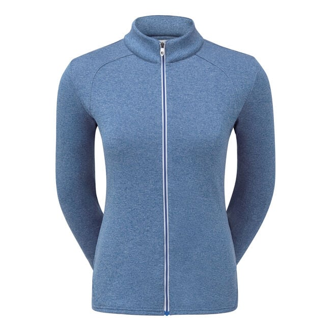 Chill-Out Pullover, 1/1 RV Damen
