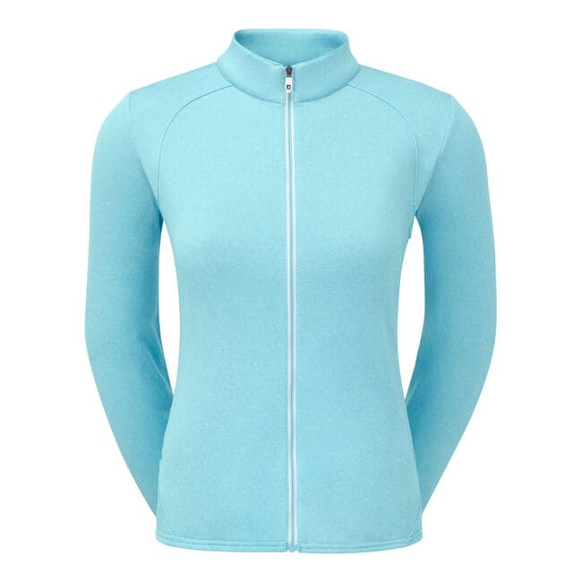 Full Zip Chill-Out Women-Previous Season Style