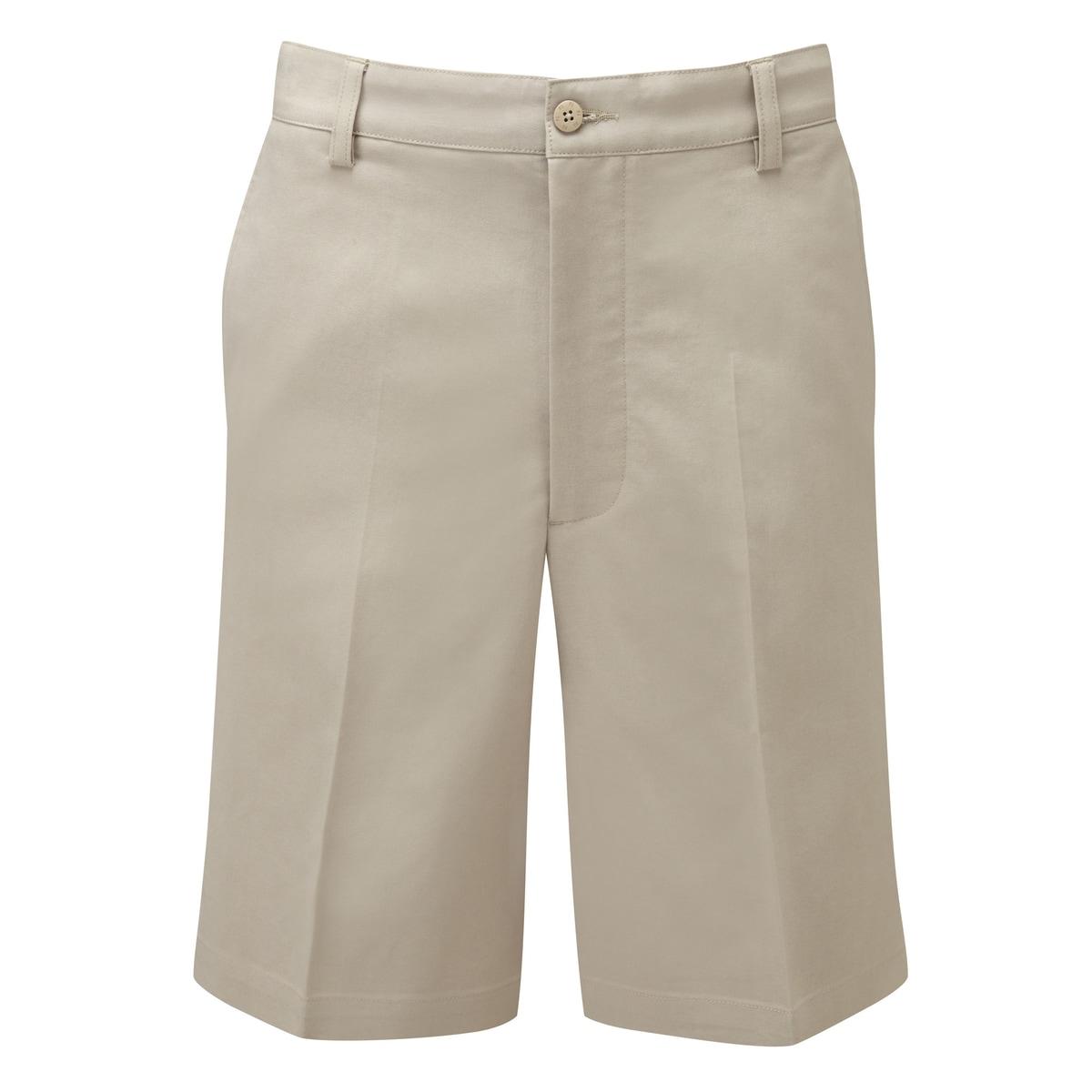 Performance Golf Shorts-Vorjahresmodell