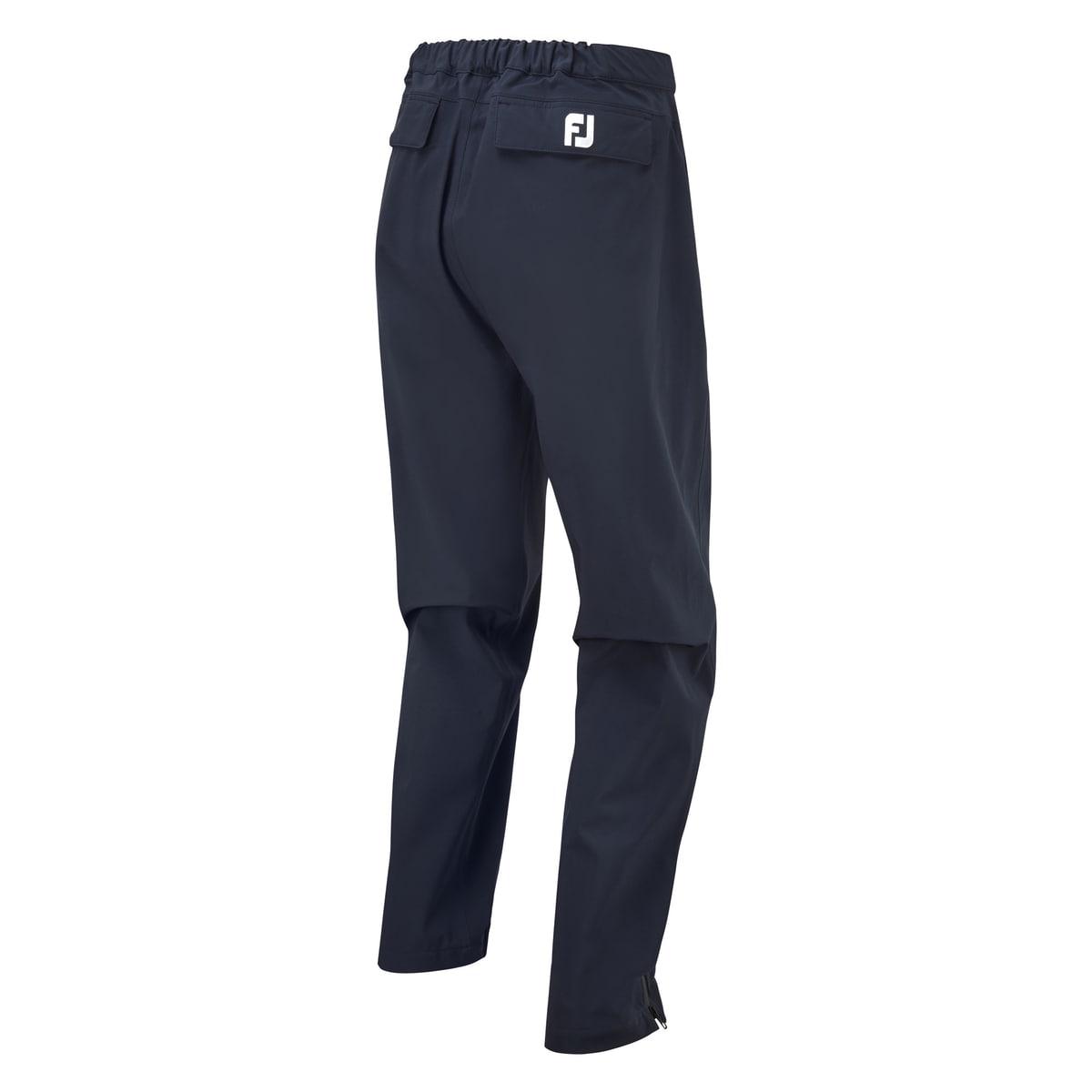 DryJoys Tour LTS Rain Trousers