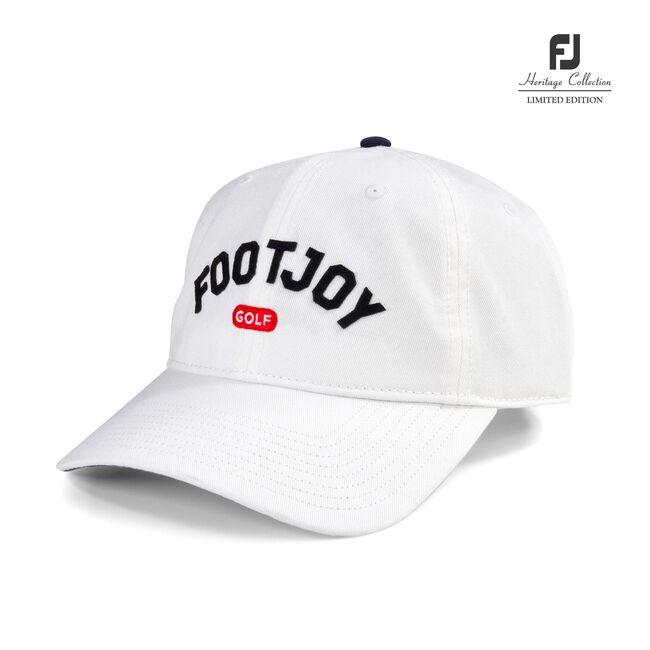 FJ Heritage Cap