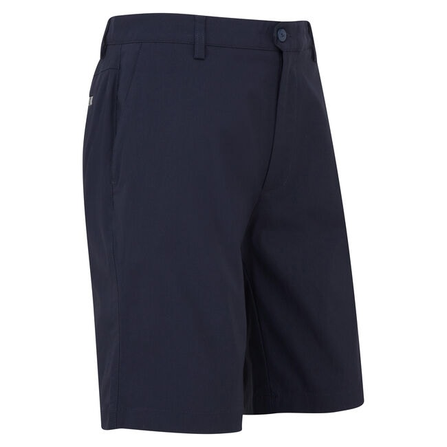 Performance MT Lite Slim Fit Shorts-Previous Season Style