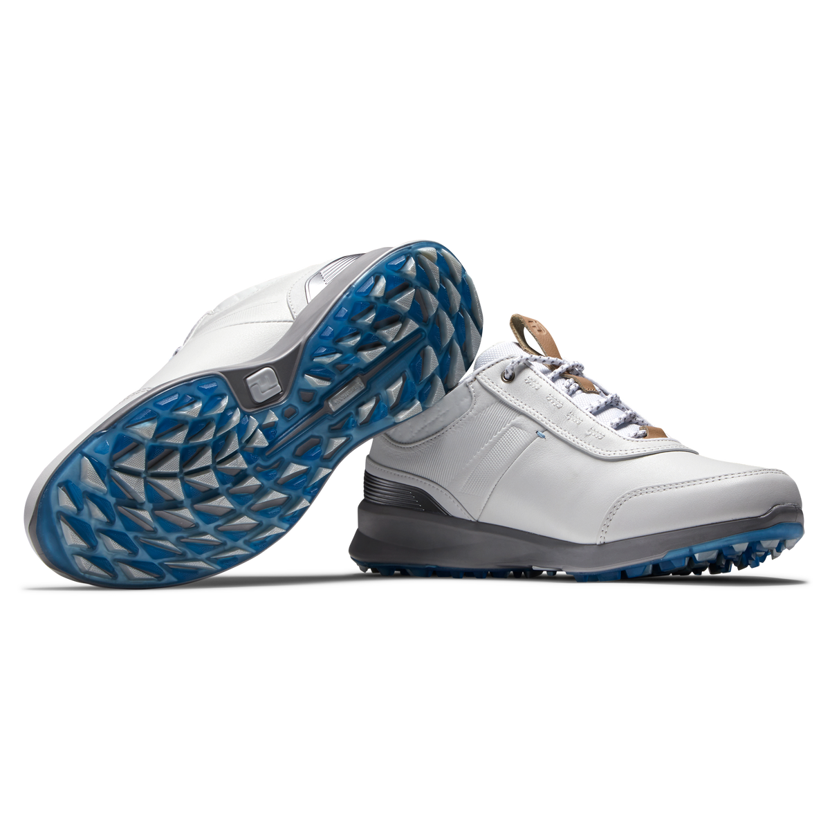 FJ Stratos Women