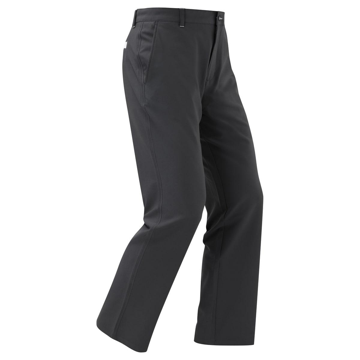 Pantalons WRT Xtreme