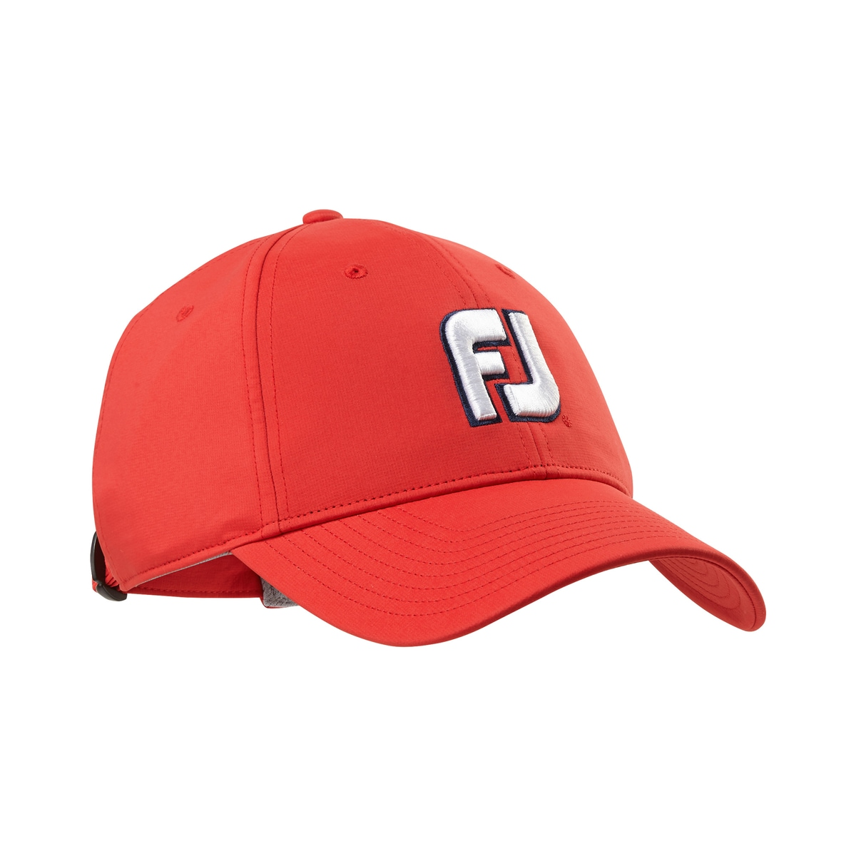 FJ Fashion Adjustable Cap