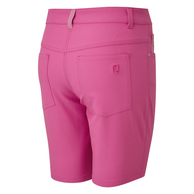 GolfLeisure Stretch Shorts