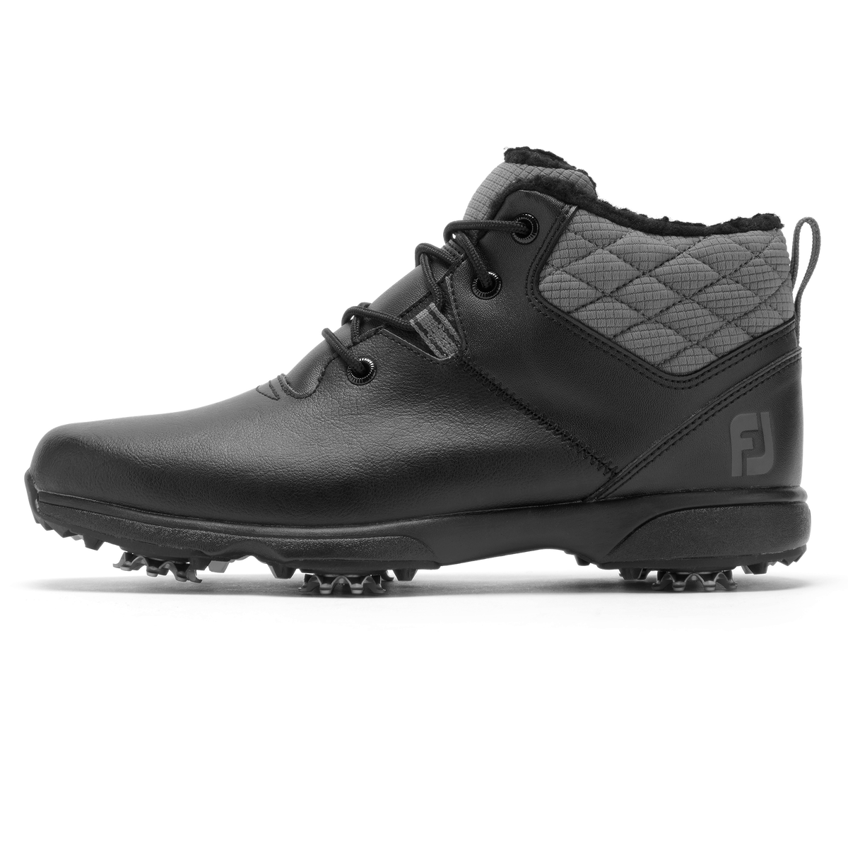 FJ Winter Boot Dam