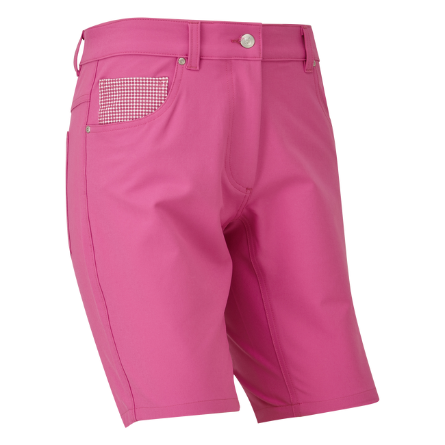 GolfLeisure Stretch Shorts