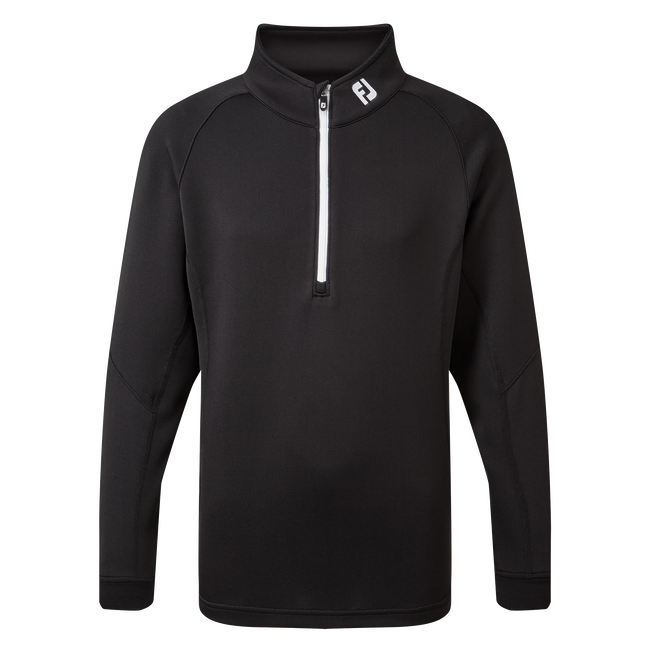FJ Junior Chill-Out Pullover