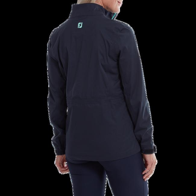 Women's HydroKnit Jacket