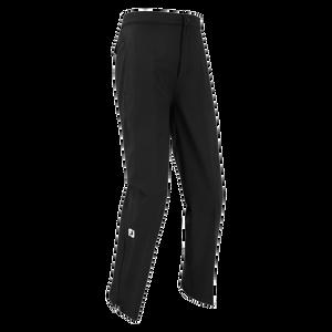 Pantalon de pluie DryJoys Select