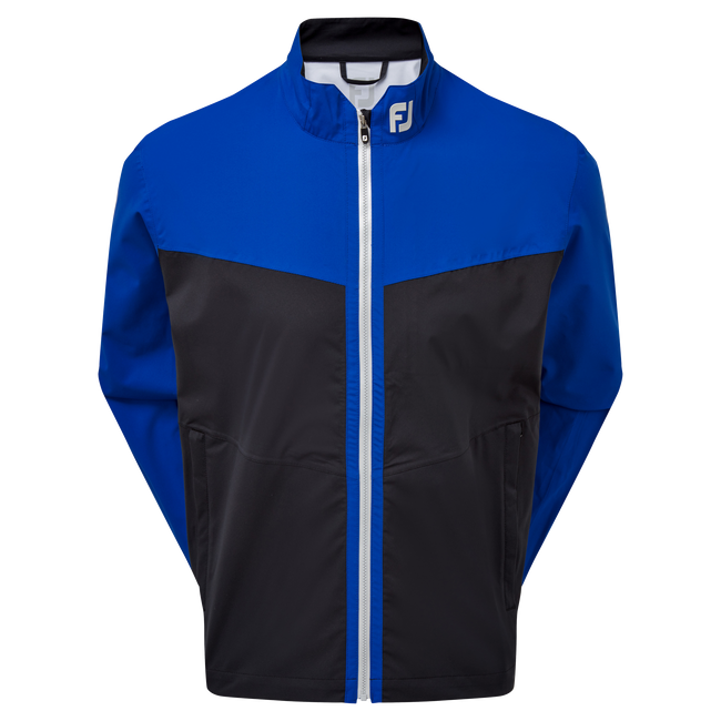 FJ HydroLite Jacket