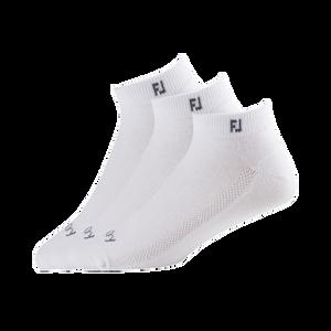 ProDry Lightweight Sport 3 pairs pack
