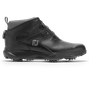 FJ Winter Boot BOA