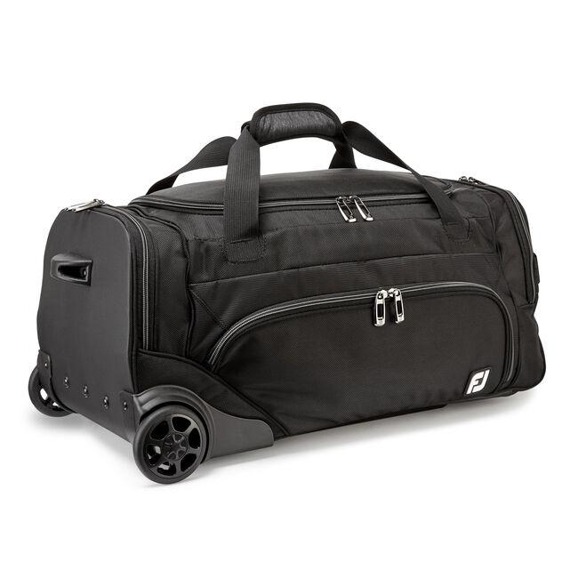 FJ Reisetasche mit Rollen