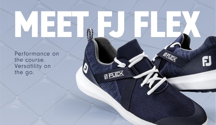 FootJoy FJ Flex