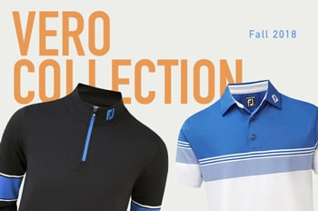 Vero Collection